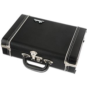 Fender Chicago Tool Box