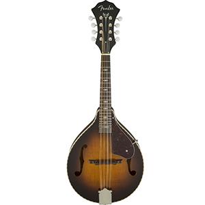 Fender Concert Tone CT52E A Mandolin