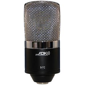 ADK S-7C