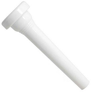 Kelly Mouthpieces 5C Trumpet Mouthpiece - White Wedding