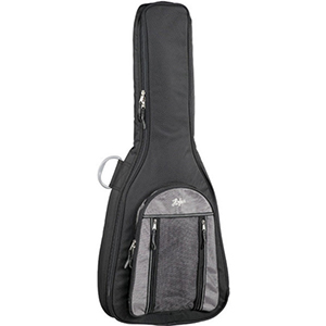 Hofner Violin Bass Gig Bag H61/VB