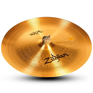 Zildjian 18 ZBT CHINA