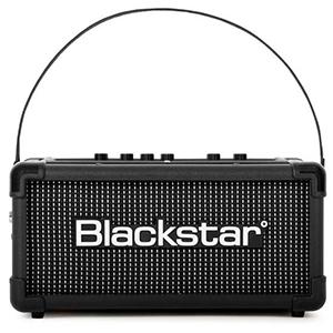Blackstar ID Core 40H