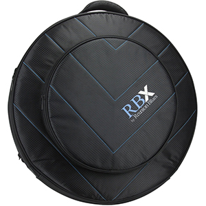 Reunion Blues RBX CM22 Cymbal Bag