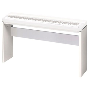 Casio CS67 Keyboard Stand White