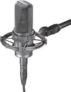 Audio Technica AT4050 [AT4050CM5]