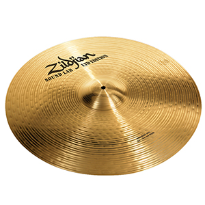 Zildjian 21 inch Project 391 Ride