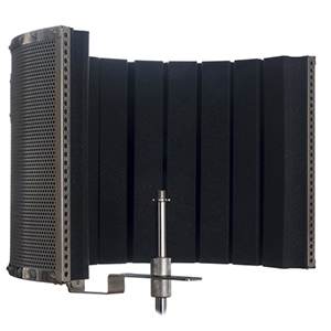 CAD AS32 AcoustiShield