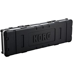 Korg HC-KRONOS 2 88 Hard Case