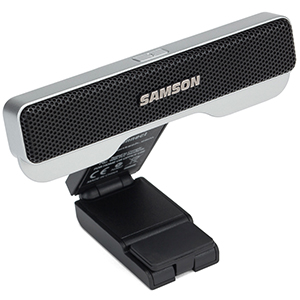 Samson Go Mic Connect
