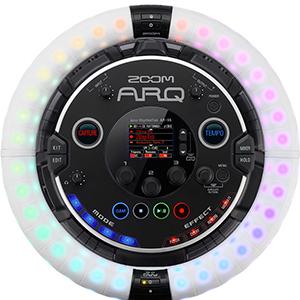 Zoom AR-96 ARQ