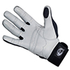 Promark DGM Drum Gloves Medium