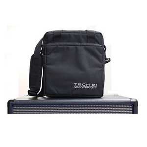 Tech21 Gig Bag for VT Bass 500