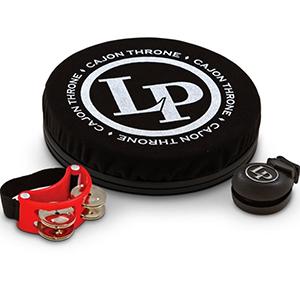 LP LP-CP1