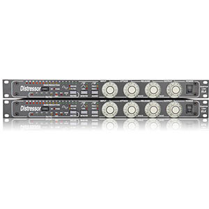 Empirical Labs EL8-S Stereo Pair