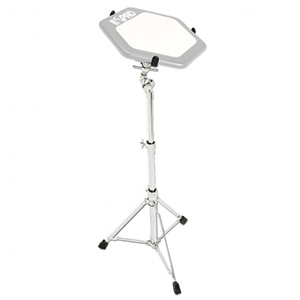 Promark Practice Pad Basket Stand