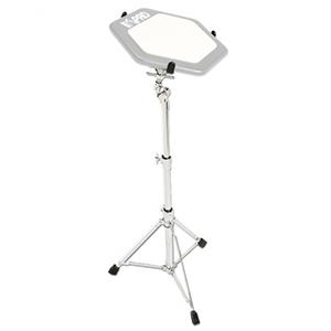 Promark Practice Pad Basket Stand