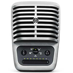 Shure MV51 Digital