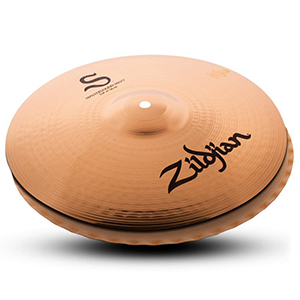 Zildjian S10 S Splash