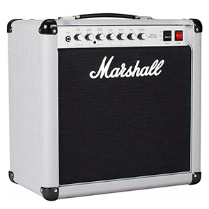 Marshall 2525C Mini Silver Jubilee *Demo
