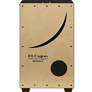LP ELCajon EC-10