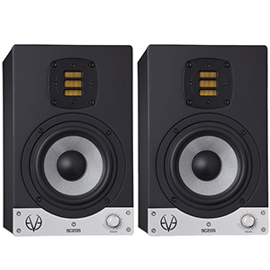 Eve Audio SC205 Pair