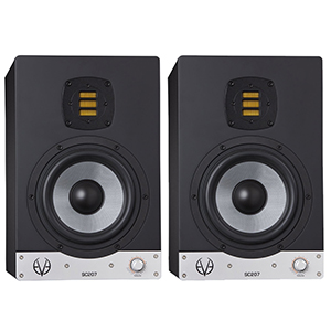 Eve Audio SC207 Pair