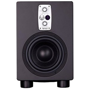 Eve Audio TS107 Sub