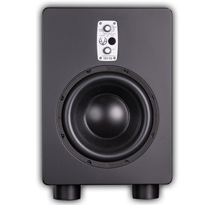 Eve Audio TS110 Sub