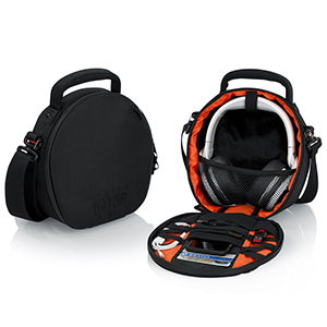 Gator G-CLUB-HEADPHONE