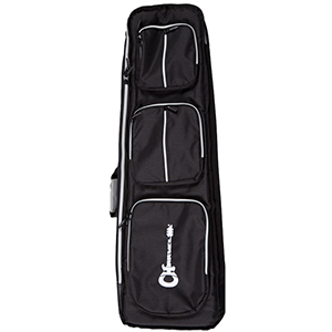 Charvel Multi Fit Deluxe Gig Bag