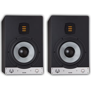 Eve Audio SC208 Pair