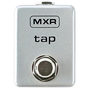 Dunlop M199 Tap