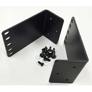Tech21 VT Bass 500 Rackmount Kit