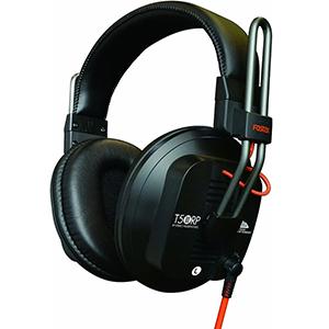 Fostex T50RP-MK3