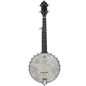 Hohner A+  5 String Travel Banjo
