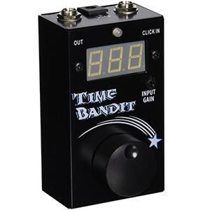 Truetone Time Bandit