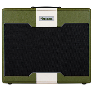 Marshall Astoria AST1C Classic Model