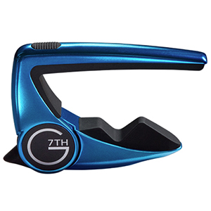 G7th Performance 2 Blue Limelight