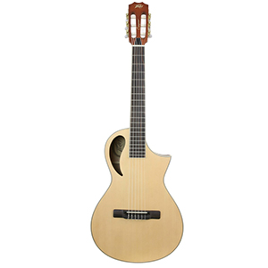 Peavey Composer Classical Natural