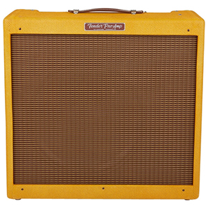Fender 57 Custom Pro-Amp *Pre-Order