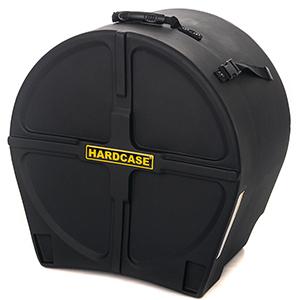 Hardcase HN18FT
