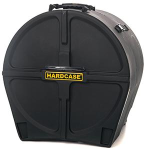 Hardcase HN18B