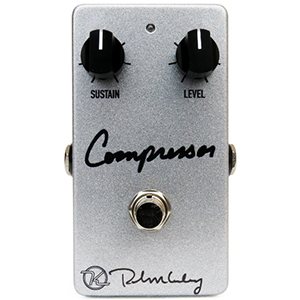 Keeley Electronics Compressor C2 Signature