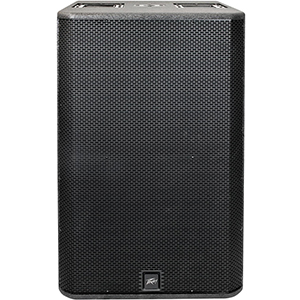 Peavey RBN 215 Active Subwoofer