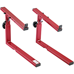 Konig Meyer 18813 Stacker Red