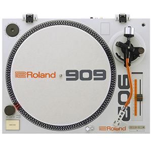 Roland TT-99 *Pre-Order