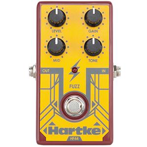 Hartke HF44