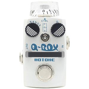 Hotone Q-Box
