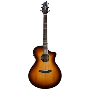 Breedlove Pursuit Concert AB SB